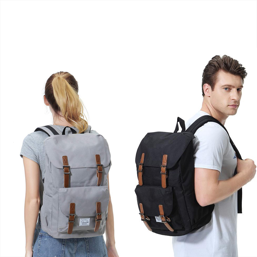 vaschy-classic-backpack-03.jpg