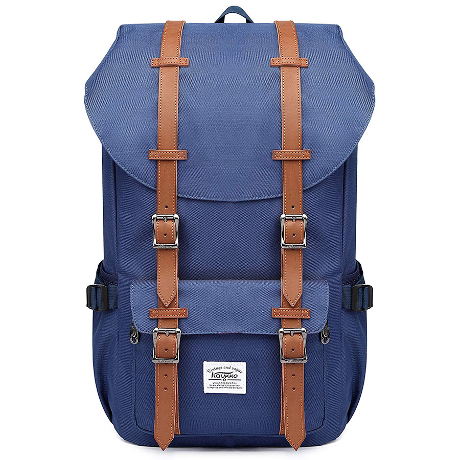 kaukko-outdoor-backpack-02.jpg