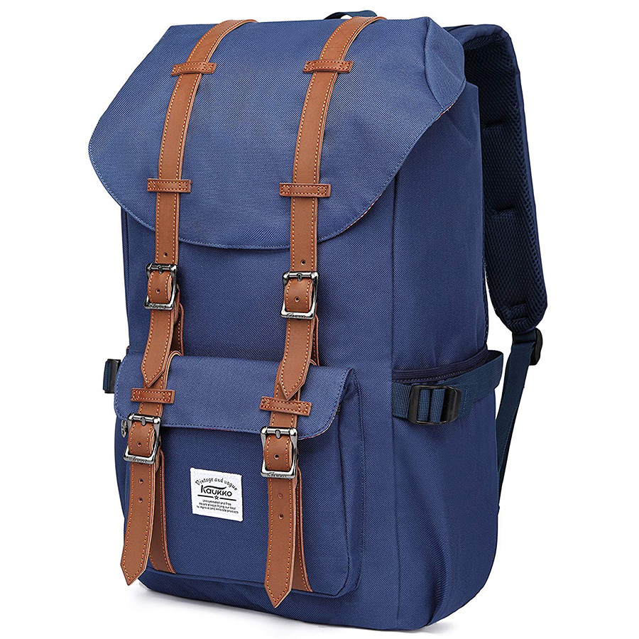 kaukko-outdoor-backpack-01.jpg