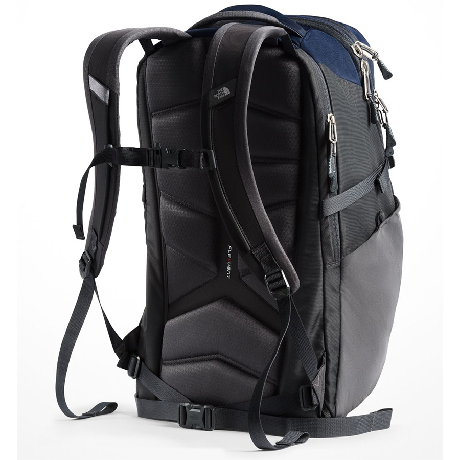 north-face-router-transit-backpack-02.jpg