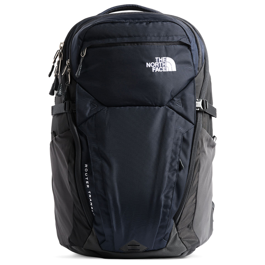 north-face-router-transit-backpack-01.jpg