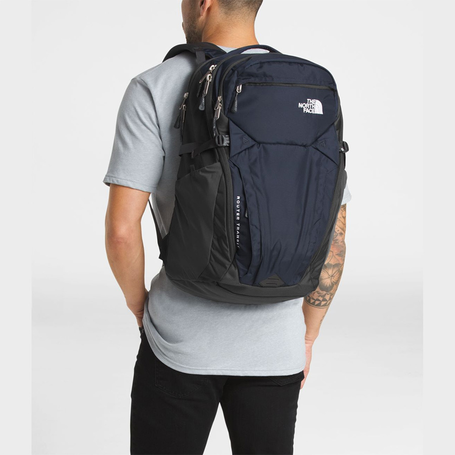 north-face-router-transit-backpack-04.jpg