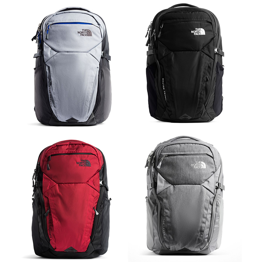 north-face-router-transit-backpack-05.jpg