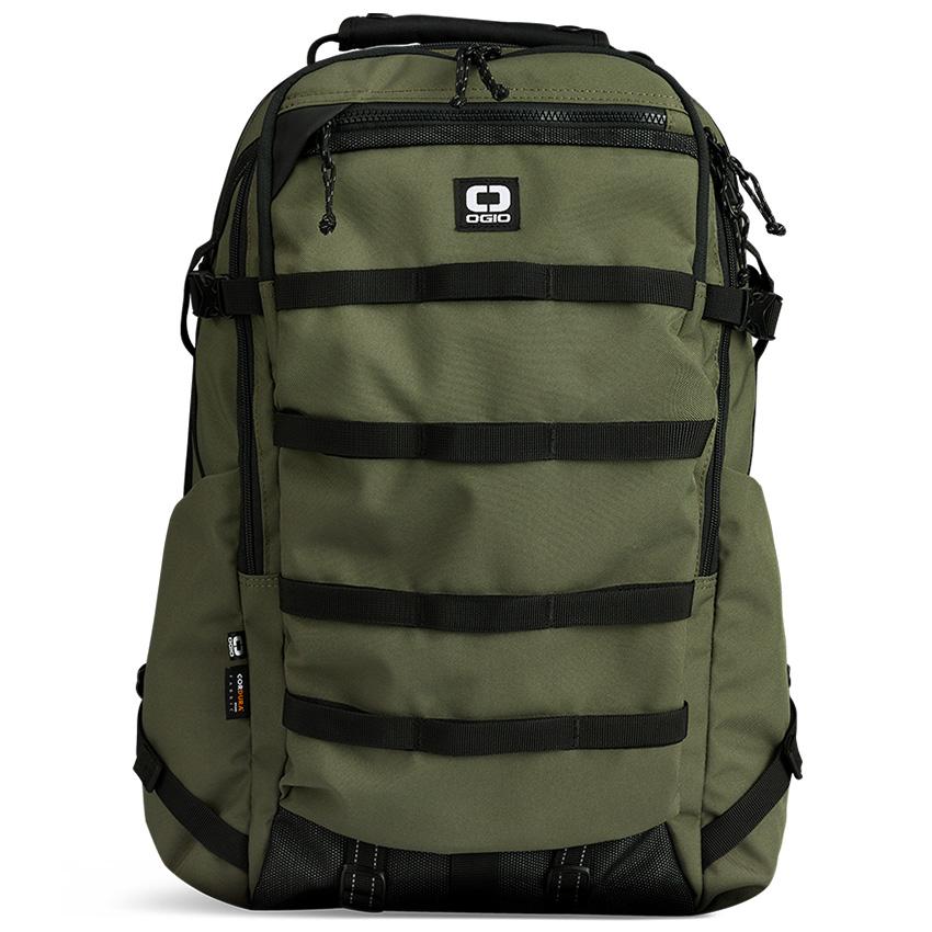 ogio-convoy-525-backpack-01.jpg