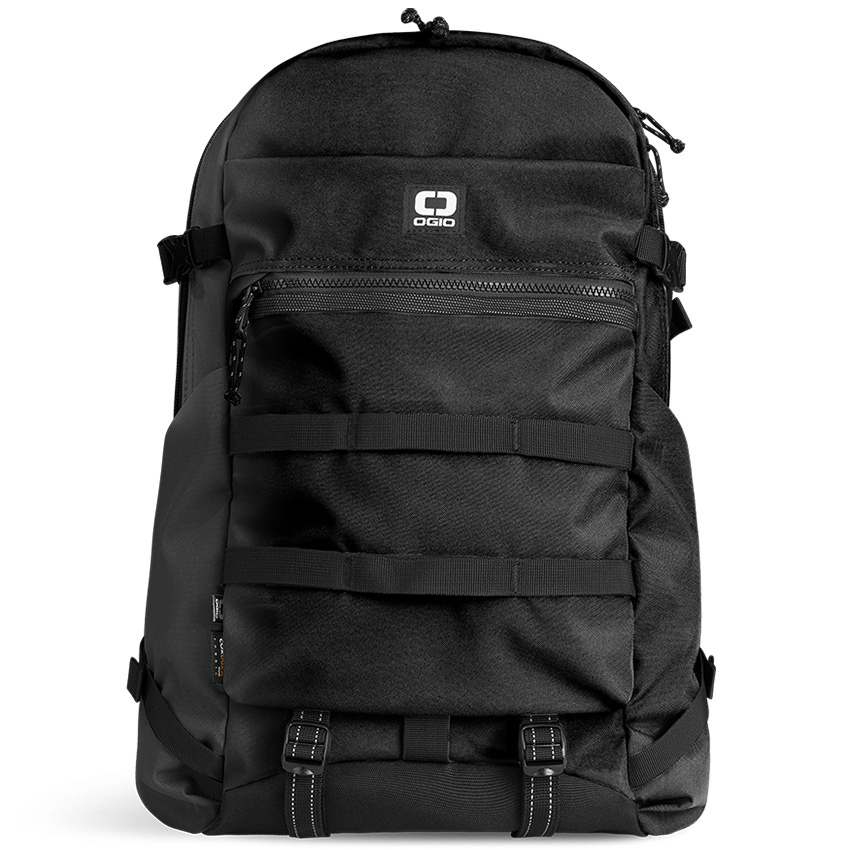 Ogio-convoy-320-backpack-review-02.jpg