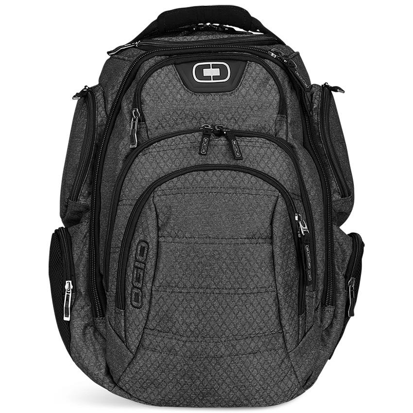 ogio-gambit-laptop-backpack-01.jpg
