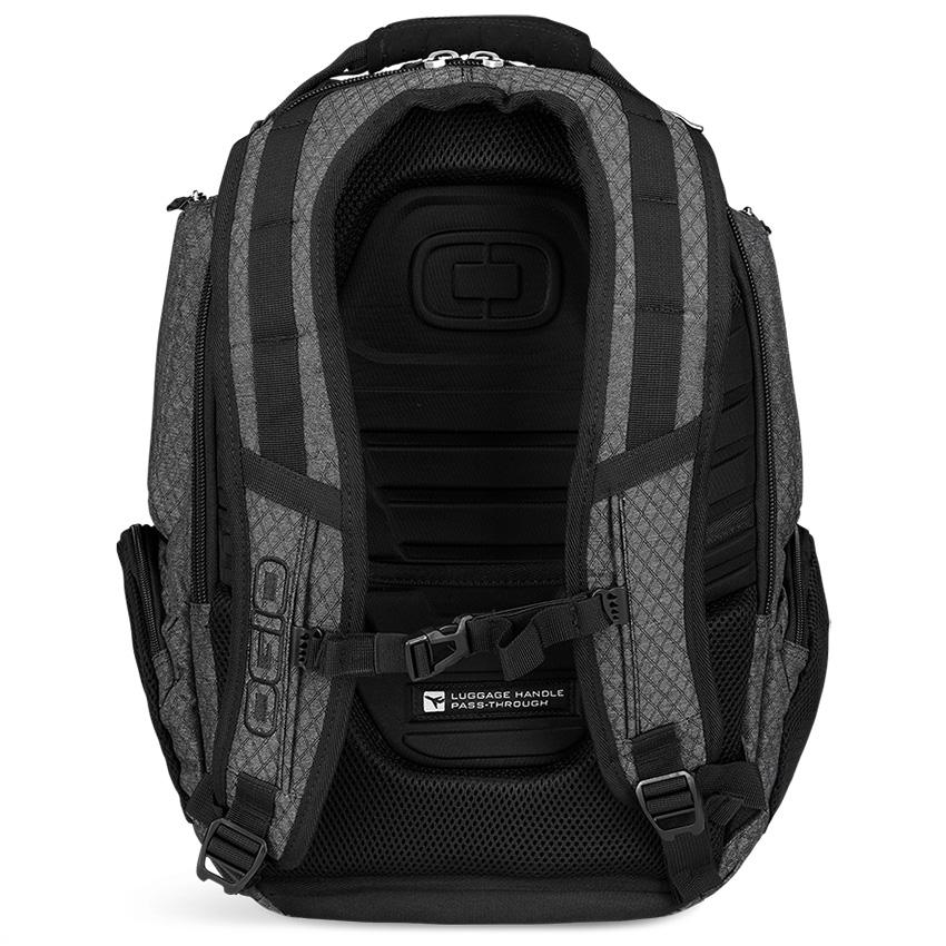 ogio-gambit-laptop-backpack-03.jpg