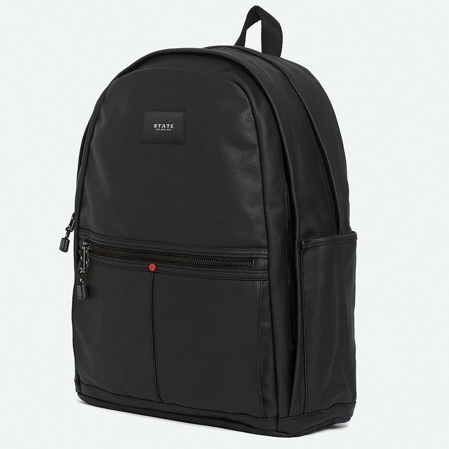 state-bedford-backpack-02.jpg