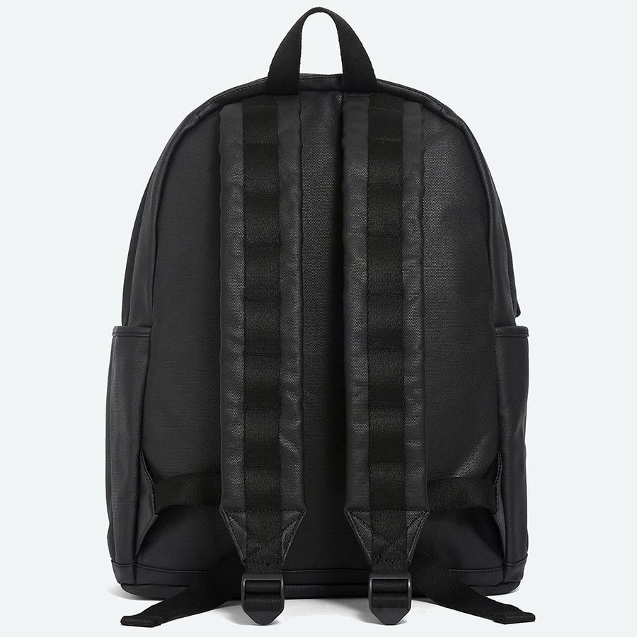 state-bedford-backpack-04.jpg