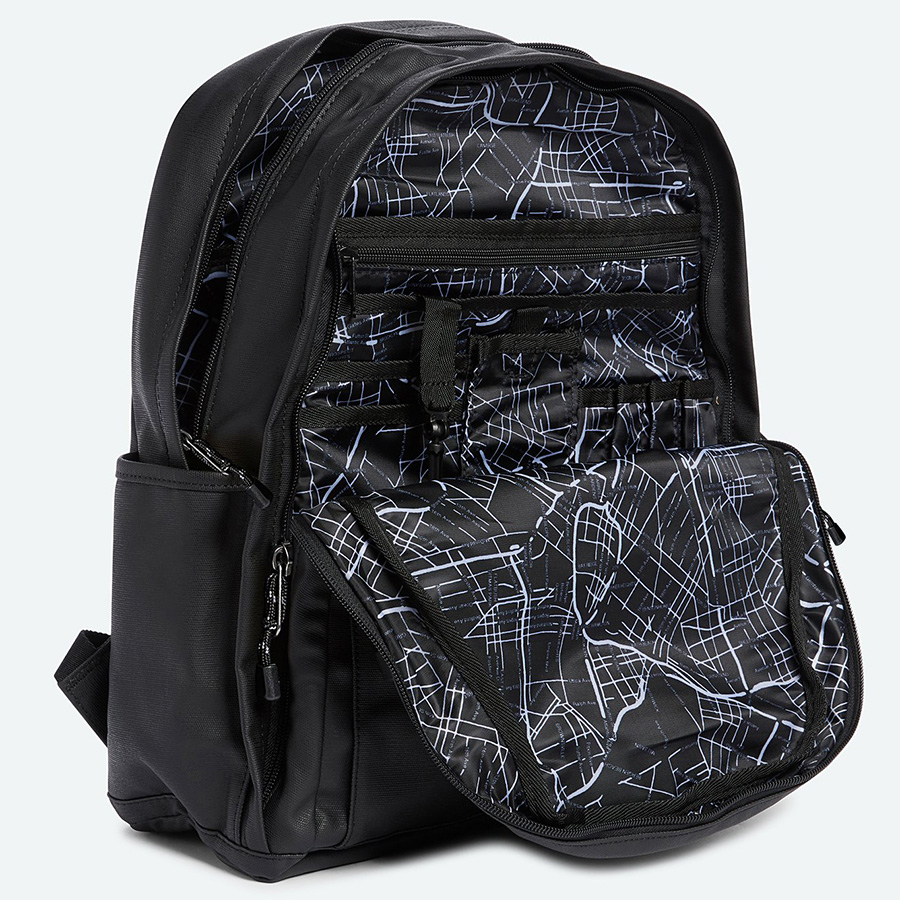 state-bedford-backpack-03.jpg