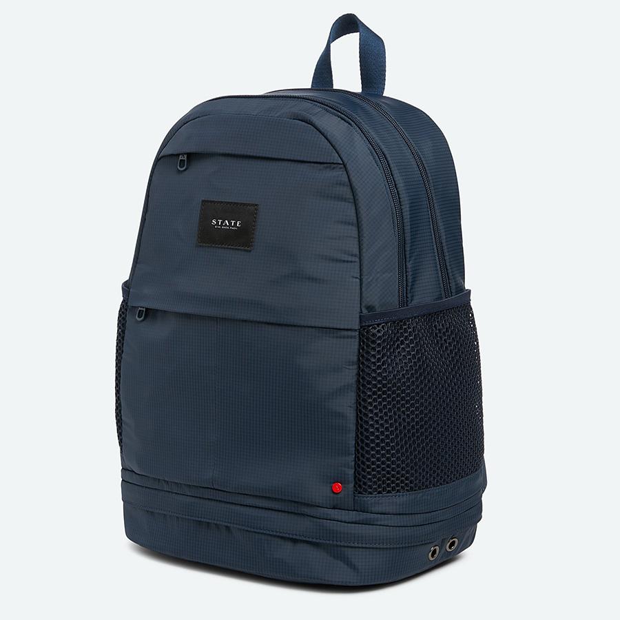 state-lenox-backpack-02.jpg