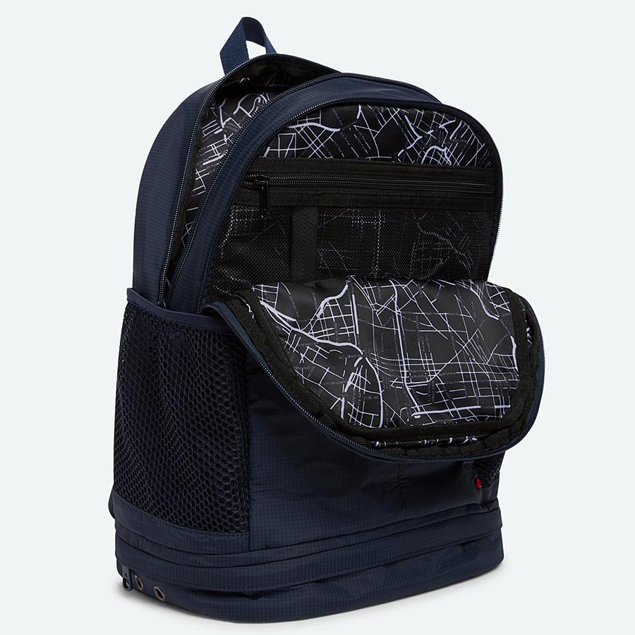 state-lenox-backpack-04.jpg