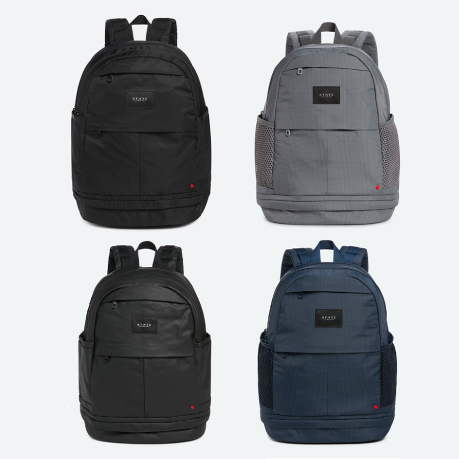 state-lenox-backpack-05.jpg