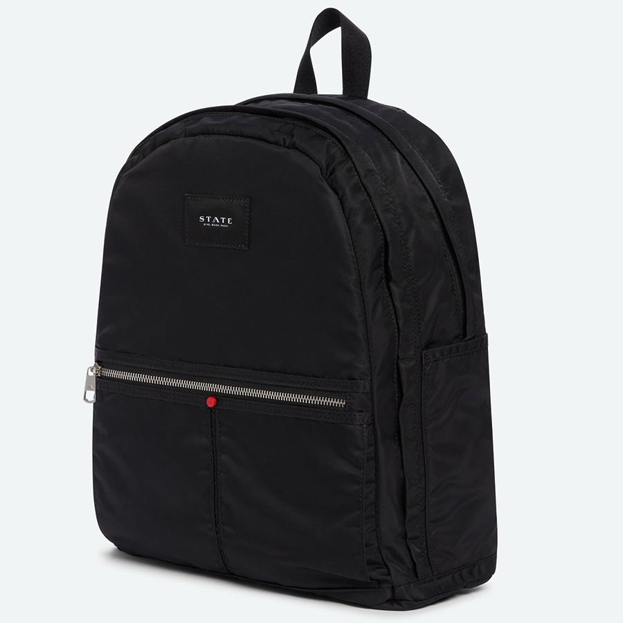 state-kent-backpack-02.jpg