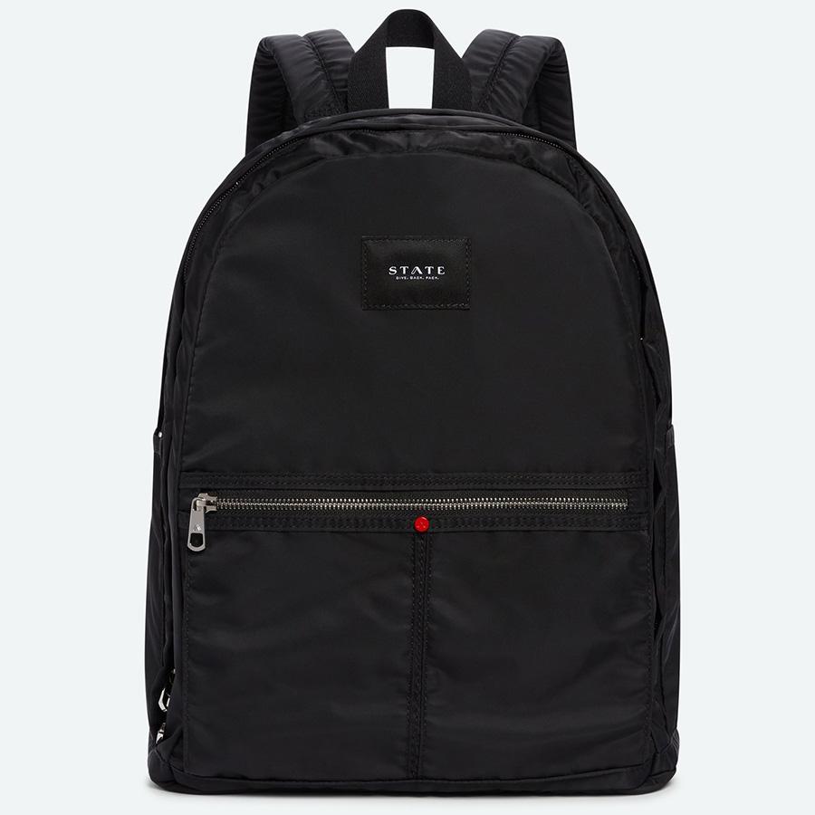 state-kent-backpack-01.jpg