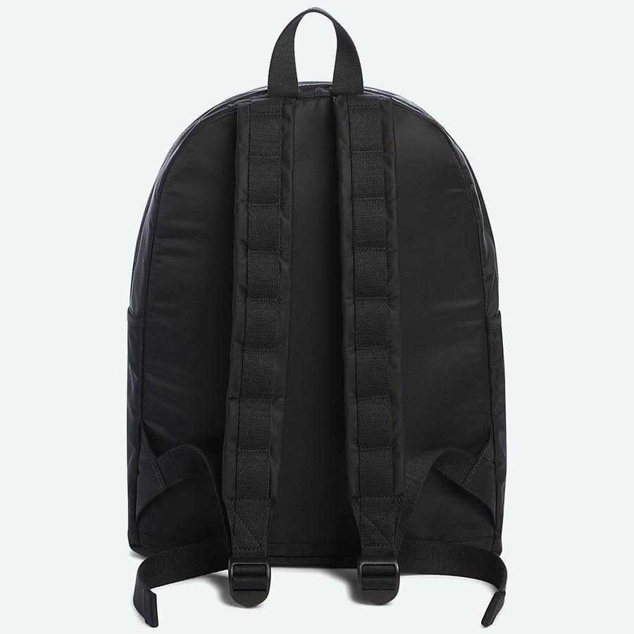 state-kent-backpack-03.jpg