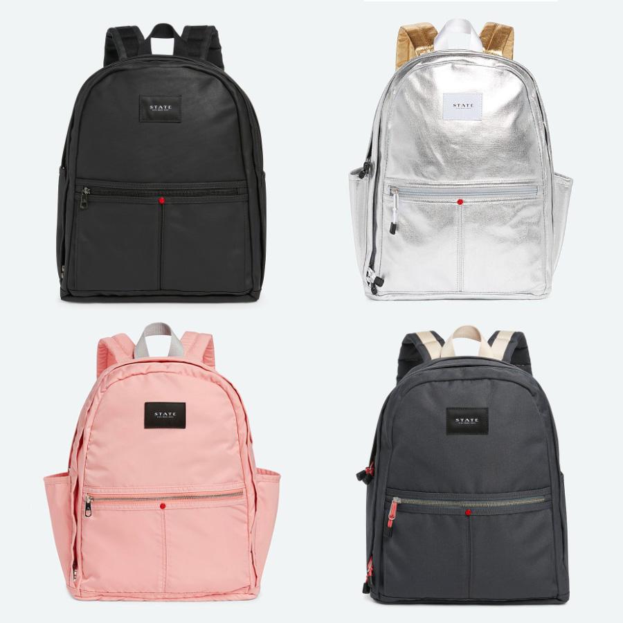 state-kent-backpack-05.jpg