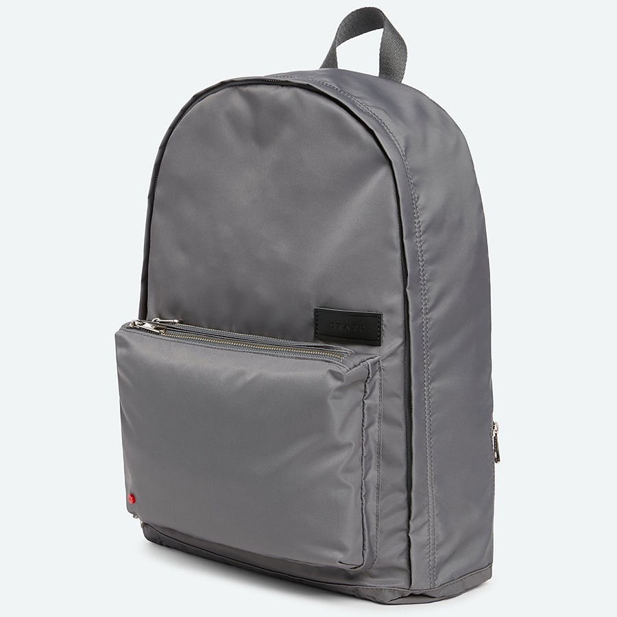 state-lorimer-backpack-02.jpg