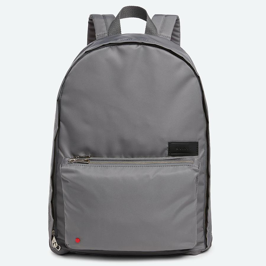 state-lorimer-backpack-01.jpg