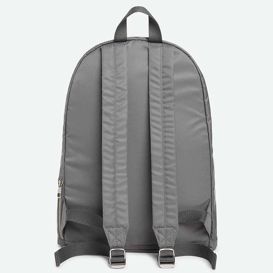 state-lorimer-backpack-03.jpg