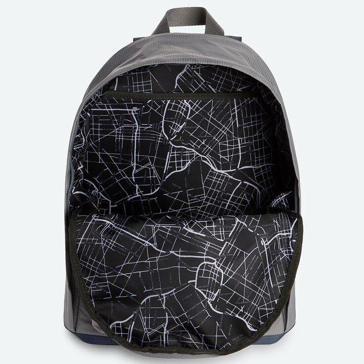 state-lorimer-backpack-04.jpg