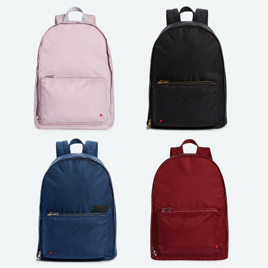 state-lorimer-backpack-05.jpg