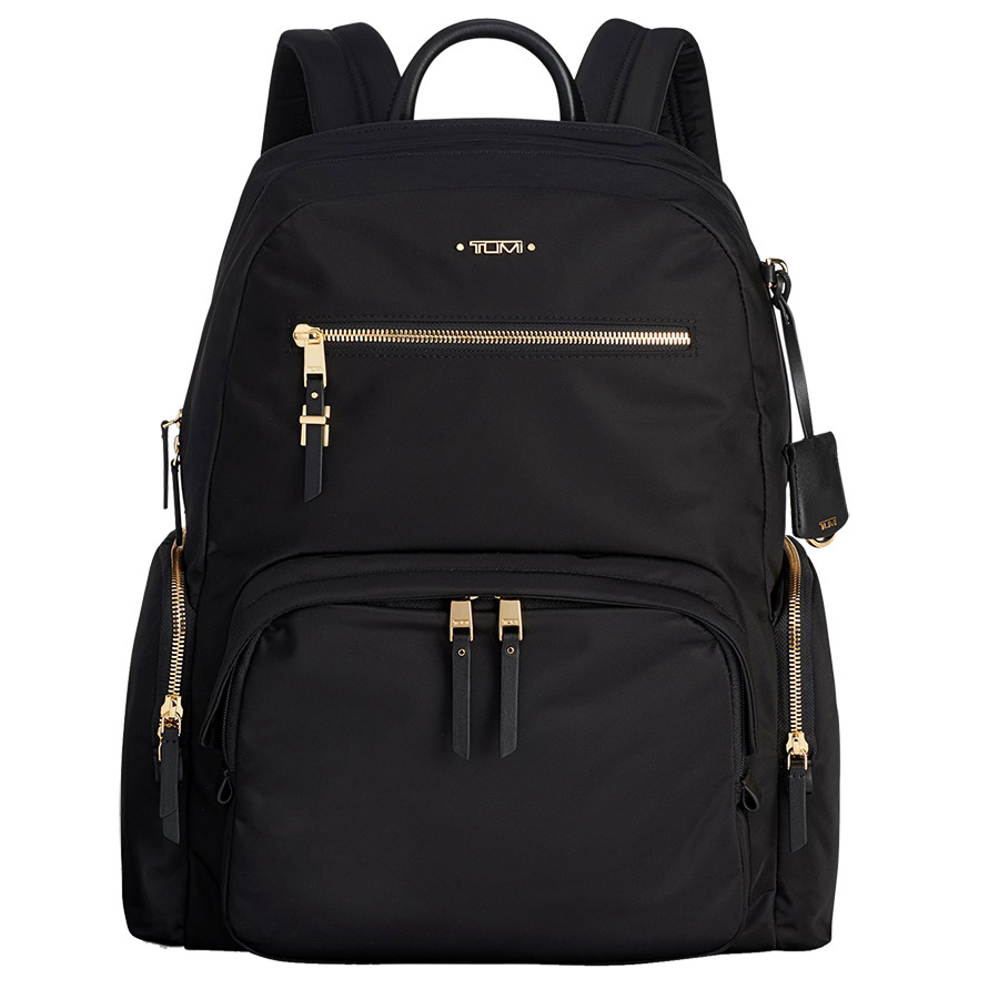 tumi-carson-womens-backpack-01.jpg