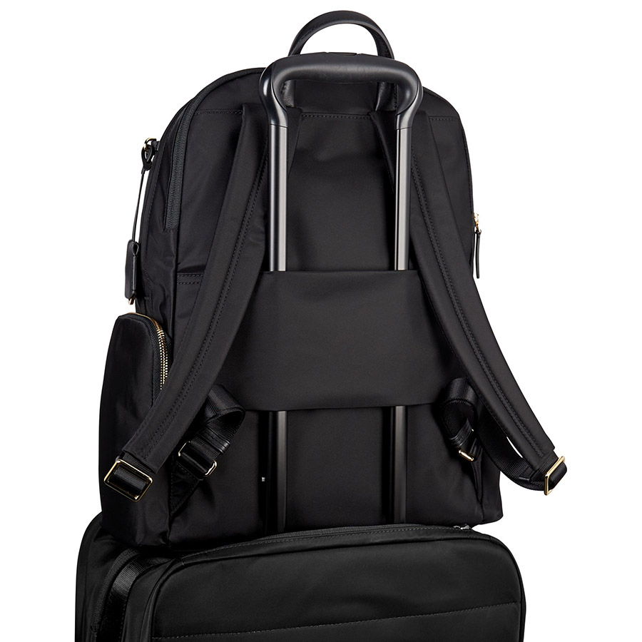 tumi-carson-womens-backpack-03.jpg