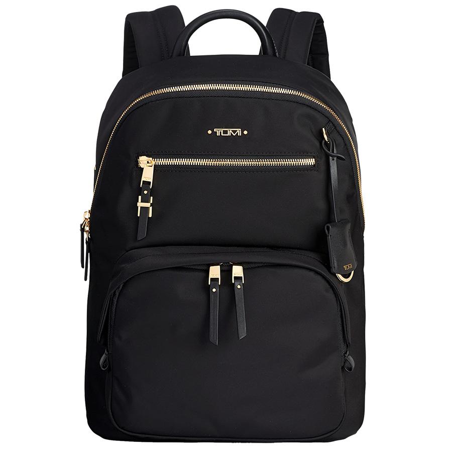 tumi-hagen-womens-backpack-01.jpg