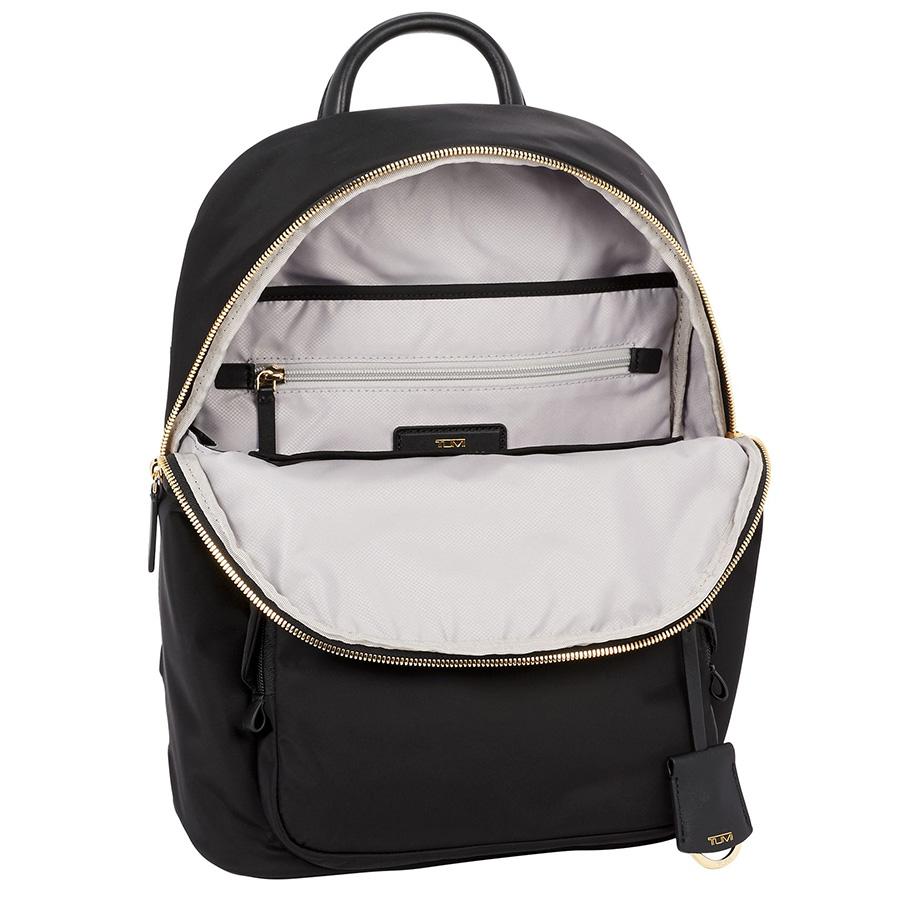 tumi-hagen-womens-backpack-02.jpg