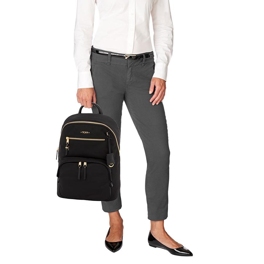 tumi-hagen-womens-backpack-04.jpg
