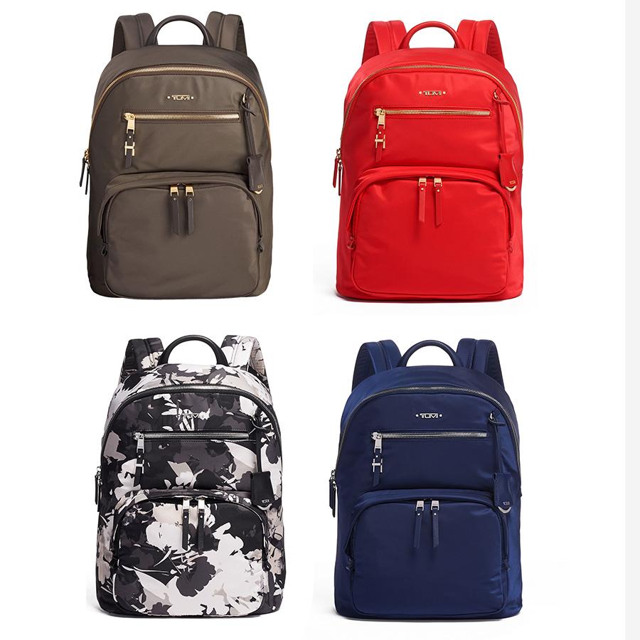 tumi-hagen-womens-backpack-05.jpg