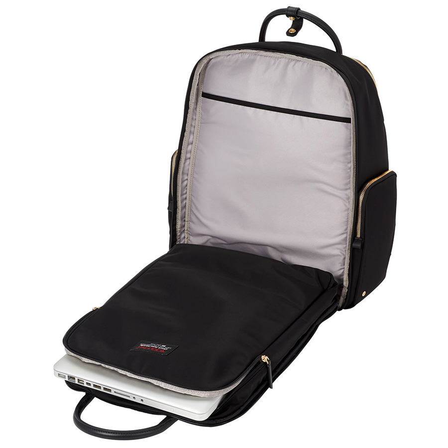 tumi-ursula-womens-backpack-03.jpg