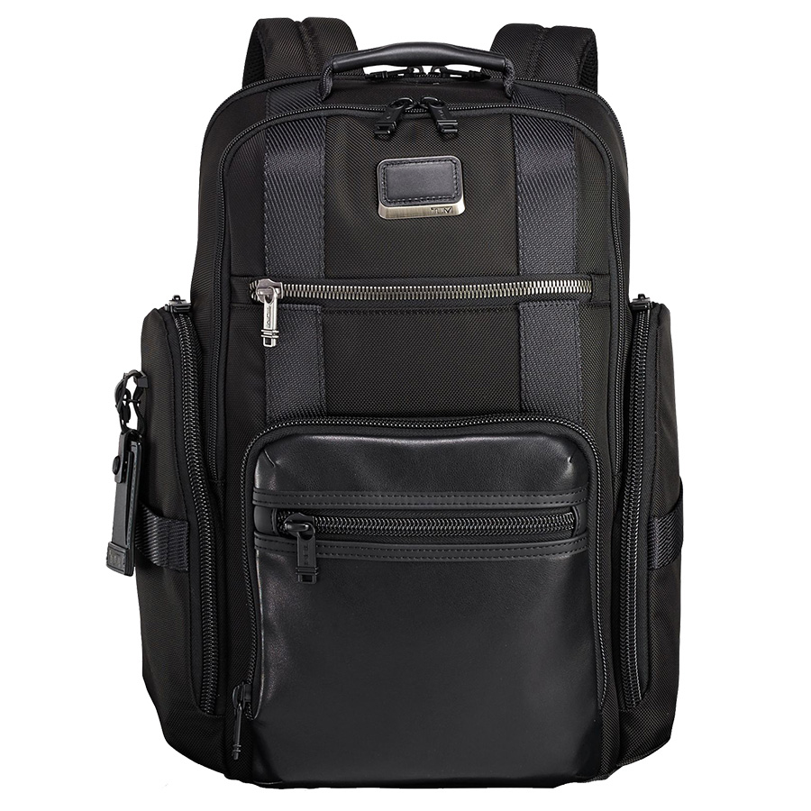 tumi-sheppard-brief-backpack-01.jpg