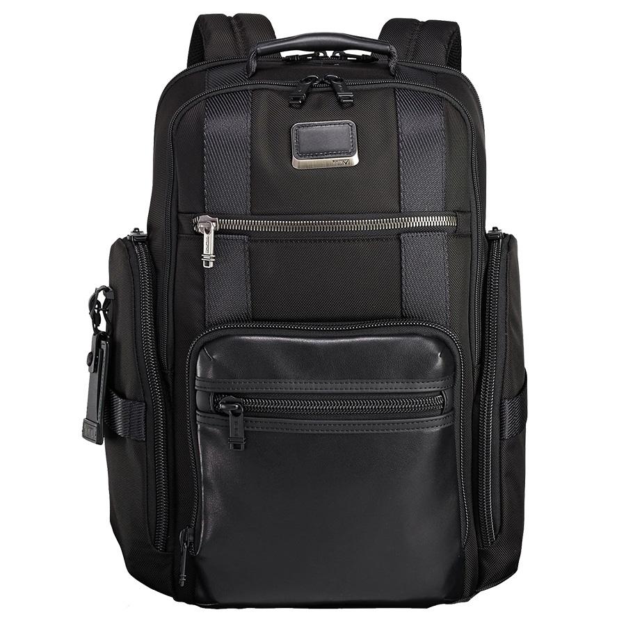 tumi-sheppard-brief-backpack-01.jpg