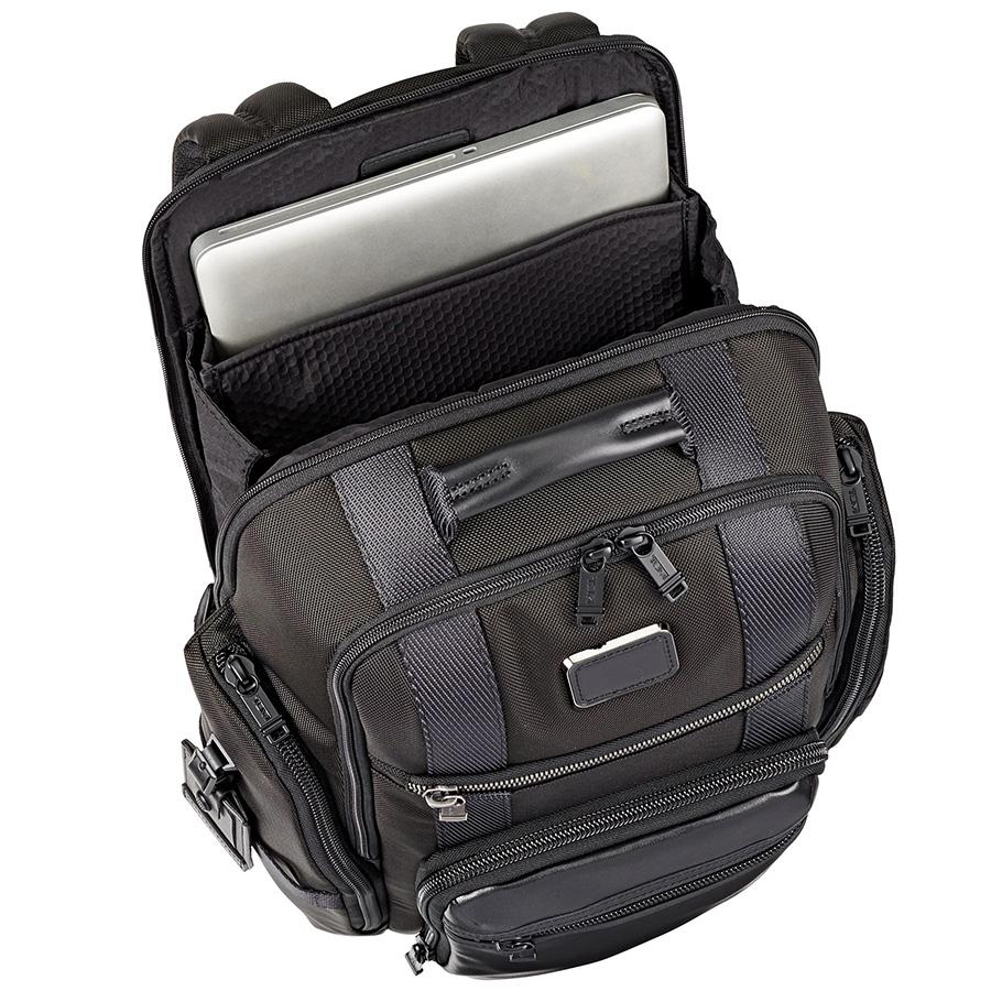 tumi-sheppard-brief-backpack-02.jpg