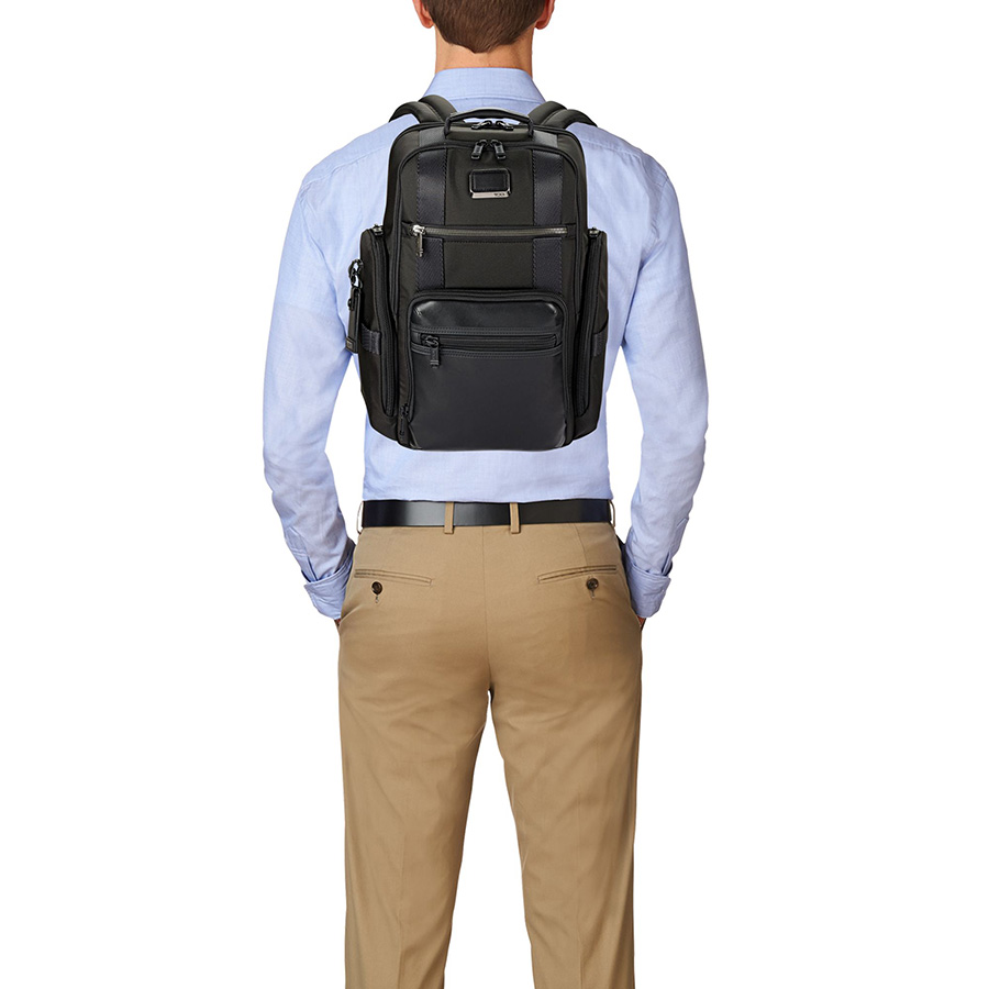 tumi-sheppard-brief-backpack-04.jpg