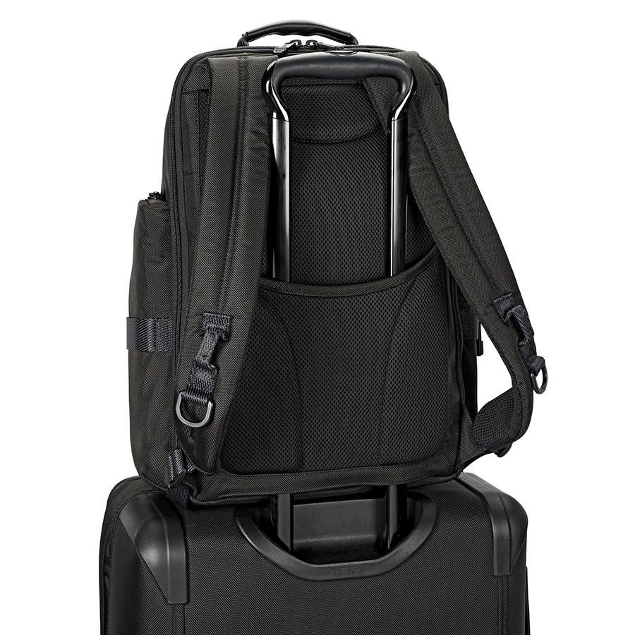 tumi-sheppard-brief-backpack-03.jpg