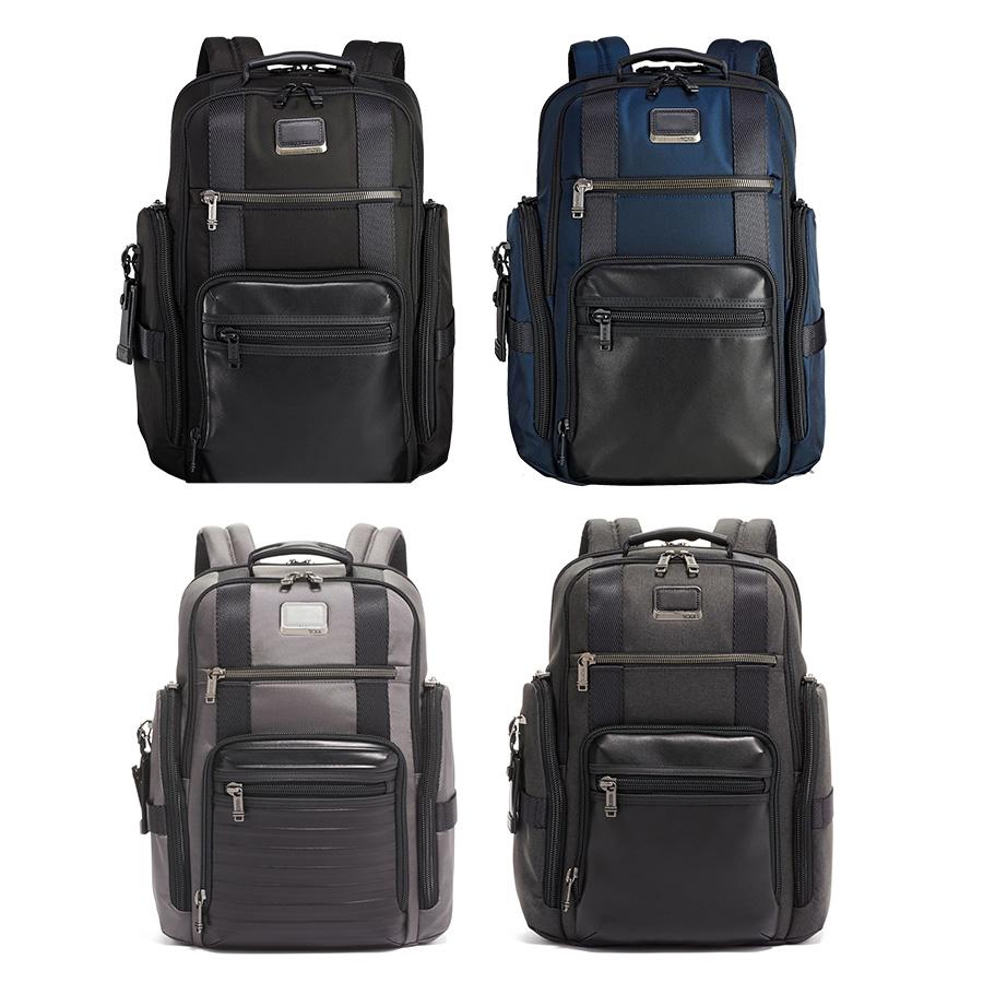 tumi-sheppard-brief-backpack-05.jpg