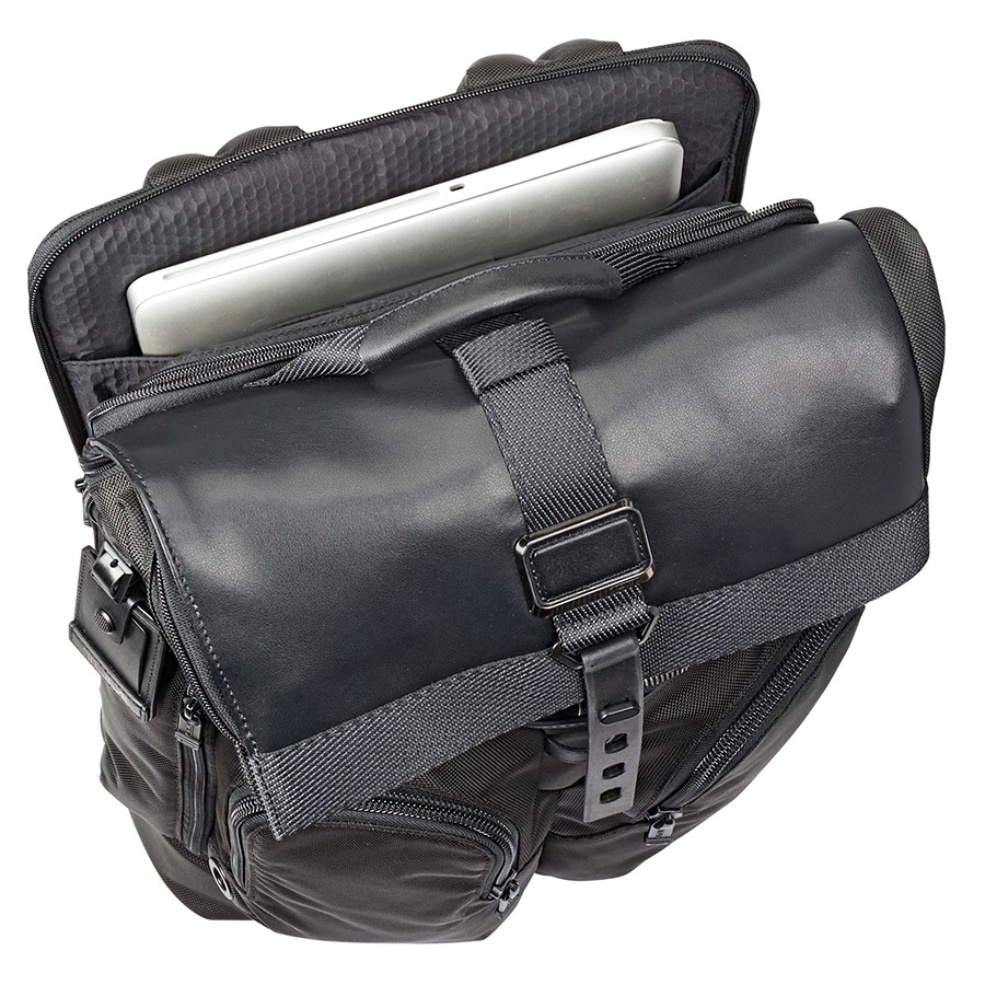 tumi-london-rolltop-backpack-03.jpg