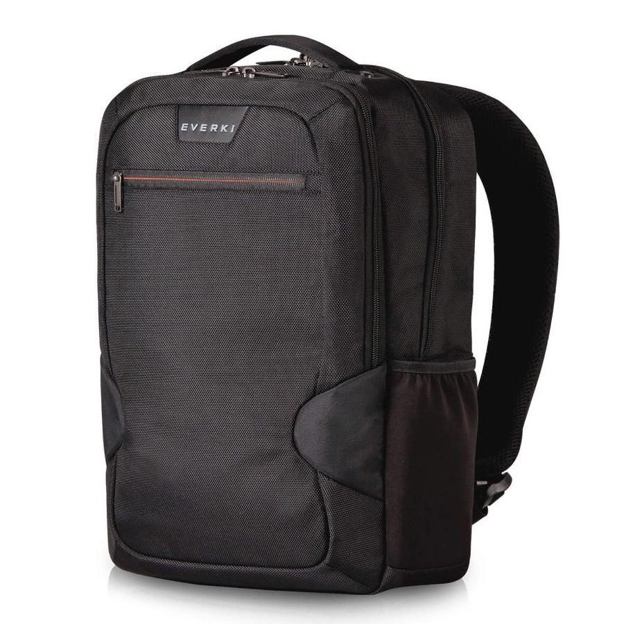 everki-studio-laptop-backpack-02.jpg