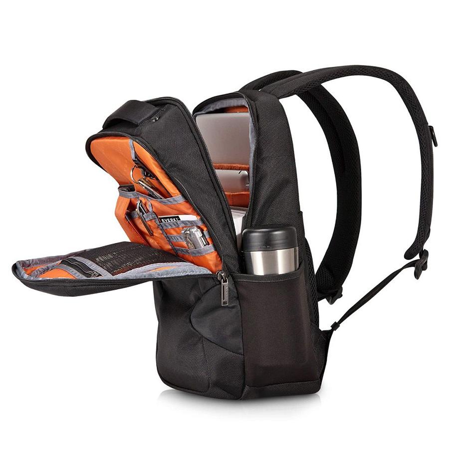 everki-studio-laptop-backpack-03.jpg