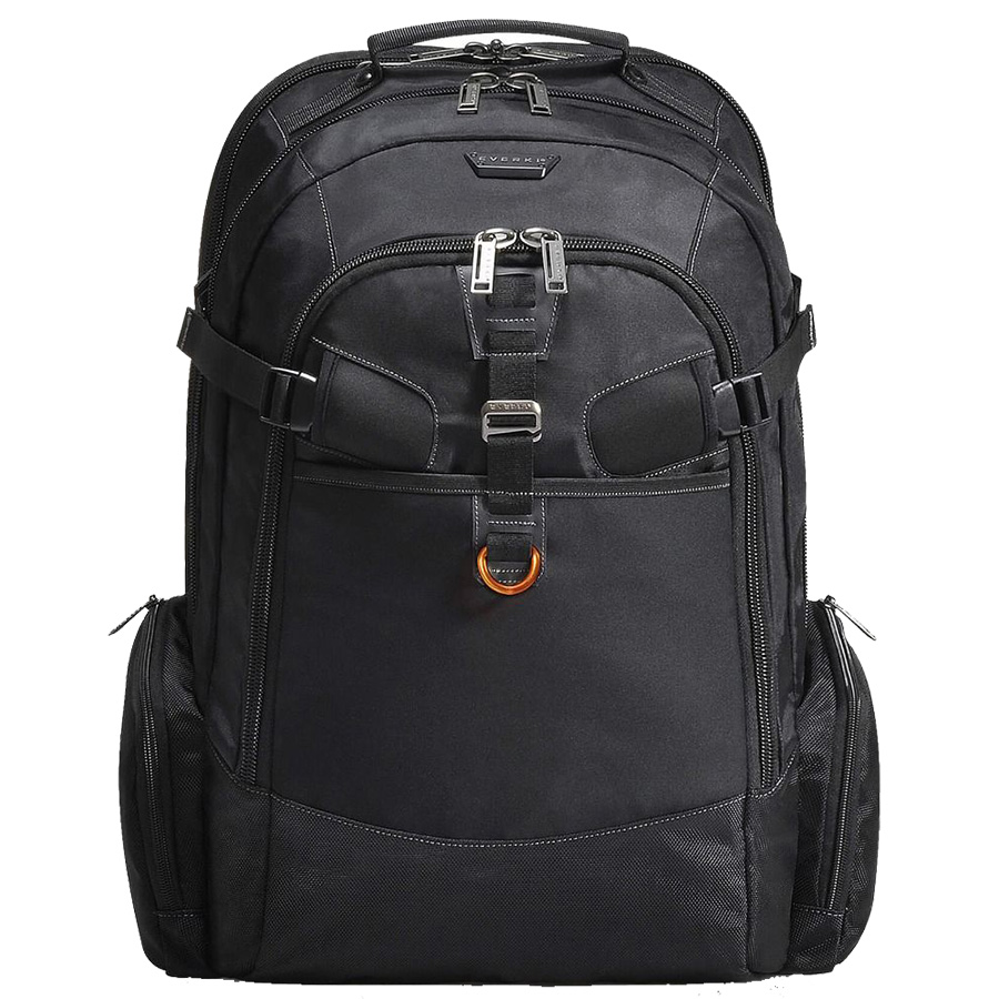 everki-titan-backpack-01.jpg