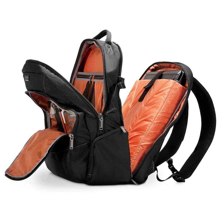 everki-titan-backpack-04.jpg