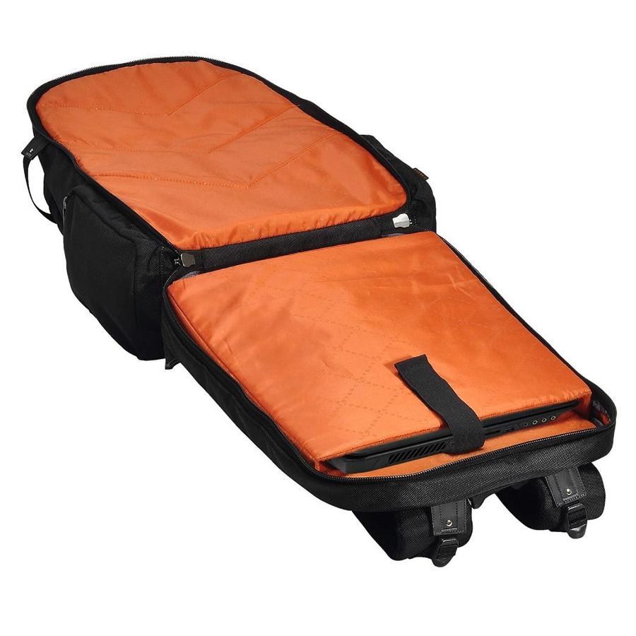 everki-titan-backpack-05.jpg