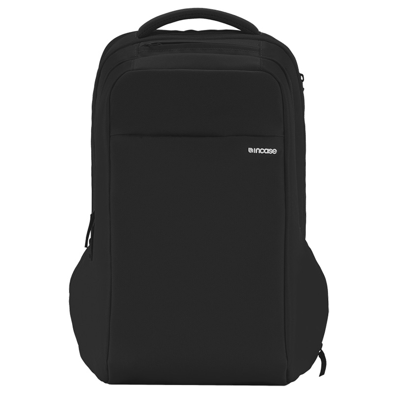 incase-icon-laptop-backpack-01.jpg