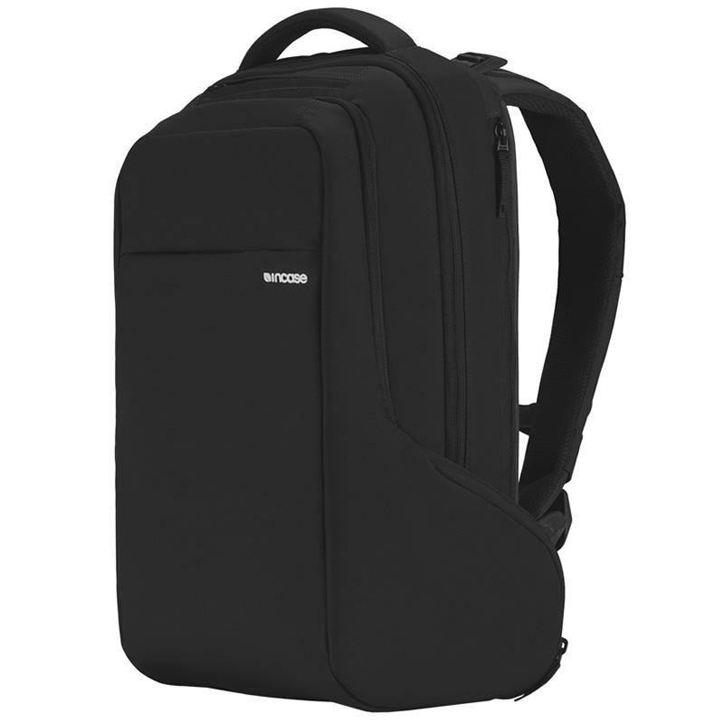 incase-icon-laptop-backpack-02.jpg