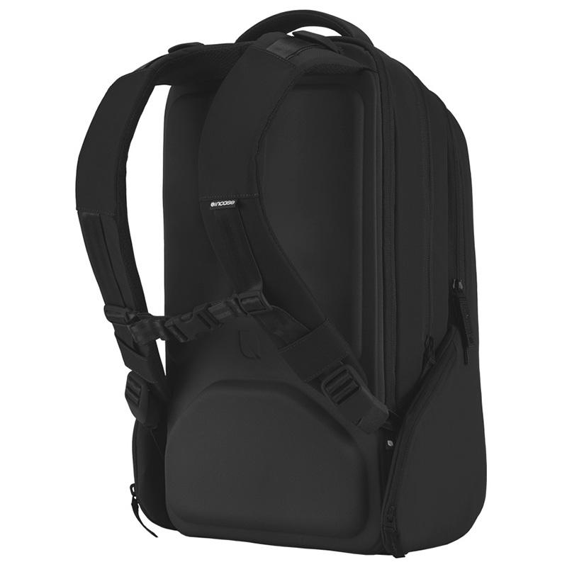 incase-icon-laptop-backpack-03.jpg