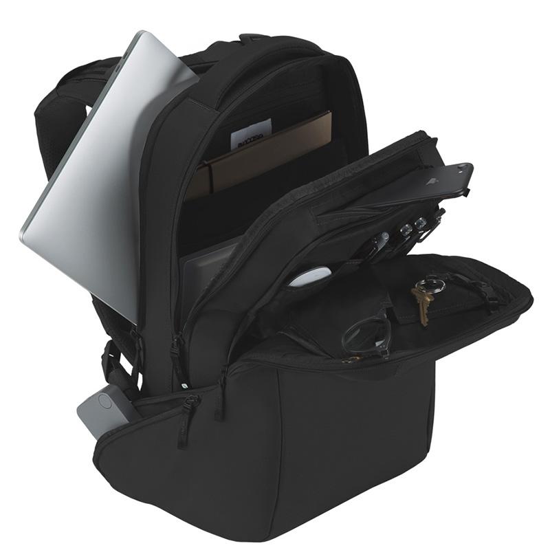 incase-icon-laptop-backpack-04.jpg