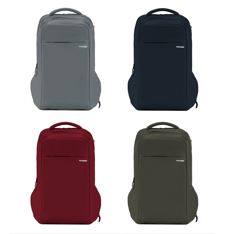 incase-icon-laptop-backpack-05.jpg